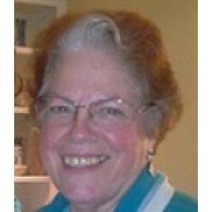 Annlynne Benson