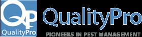 QP horizontal logo full